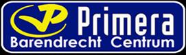 Primera Barendrecht centrum