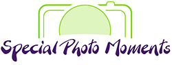 Fotograaf Amersfoort