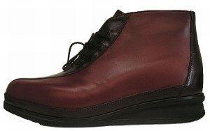orthopedie schoenen