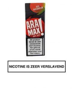 Aramax_Max_Watermelon_E-liquid