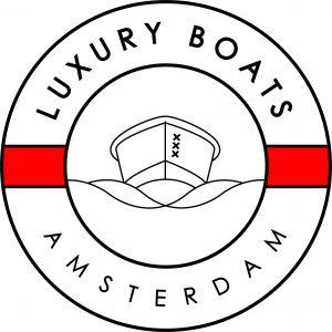bootjes verhuur Haarlem