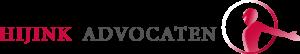 logo-letsel