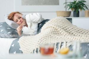 langdurig ziekteverzuim verlagen