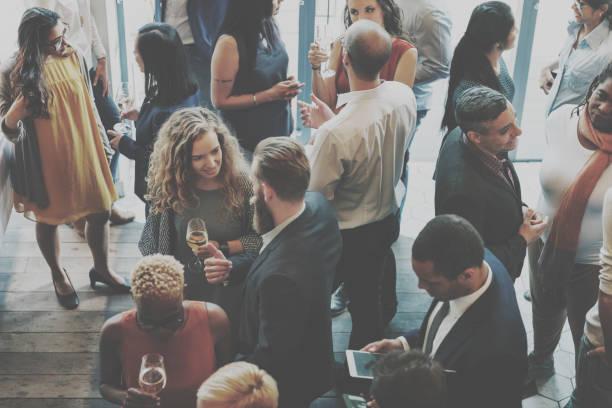 evenementenbureaus Rotterdam