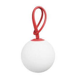 Fatboy hanglamp kopen