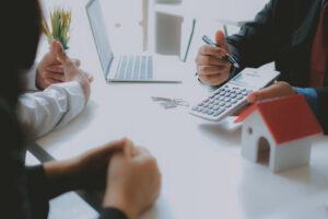 financieel advies alkmaar