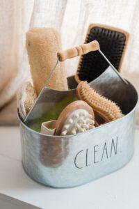 tana schoonmaakmiddelen